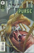 Aliens Purge (1997) 1