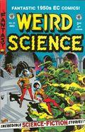Weird Science (1992 Russ Cochran/Gemstone) 22