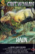 Cavewoman Rain (1996) 8A