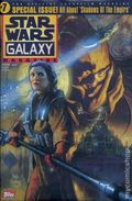 Star Wars Galaxy Magazine (1994) 7