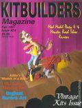 Kitbuilders Magazine (1994) 24