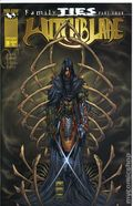Witchblade (1995) 19