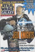 Star Wars Galaxy Magazine (1994) 13