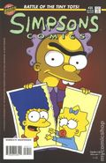 Simpsons Comics (1993) 35
