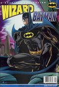 Wizard Batman Special (1998) 0
