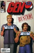 Gen 13 (1995 2nd Series) 27