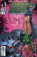 Gen 13 (1995 2nd Series) 28