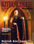 Kitbuilders Magazine (1994) 25