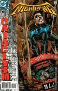 Nightwing (1996-2009) 19