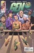 Gen 13 (1995 2nd Series) 31