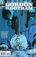 Batman Gordon of Gotham (1998) 2