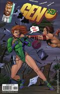 Gen 13 (1995 2nd Series) 32