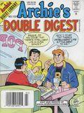 Archie's Double Digest (1982) 103