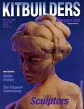 Kitbuilders Magazine (1994) 26