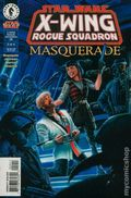 Star Wars X-Wing Rogue Squadron (1995) 29