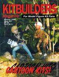 Kitbuilders Magazine (1994) 27