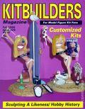 Kitbuilders Magazine (1994) 28