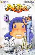 Akiko (1996) 29
