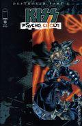 Kiss Psycho Circus (1997) 10
