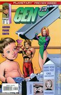 Gen 13 (1995 2nd Series) 33