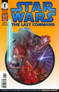 Star Wars The Last Command (1997) 6