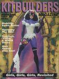 Kitbuilders Magazine (1994) 29
