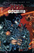 Kiss Psycho Circus (1997) 12