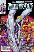 Thunderbolts (1997 Marvel) 27