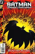 Batman Legends of the Dark Knight (1989) 117