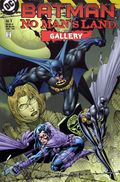 Batman No Man's Land Gallery (1999) 1