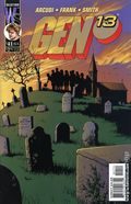 Gen 13 (1995 2nd Series) 41
