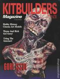 Kitbuilders Magazine (1994) 30