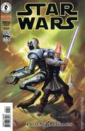 Star Wars (1998 Dark Horse 1st Series) 6A