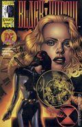 Black Widow (1999 1st Series) 1DF