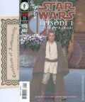 Star Wars Episode 1 Obi-Wan Kenobi (1999) 1B-DF