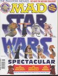 Mad Star Wars Spectacular (1996) 1999