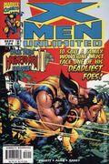 X-Men Unlimited (1993 1st Series) 24