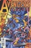 Avengers Forever (1998) 11