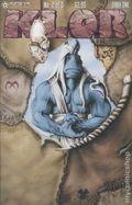 Klor (1999) 2
