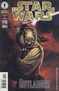 Star Wars (1998 Dark Horse 1st Series) 10