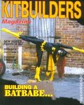 Kitbuilders Magazine (1994) 31
