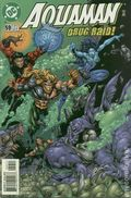 Aquaman (1994 3rd Series) 59