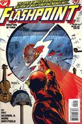 Flashpoint (1999 DC Elseworlds) 2