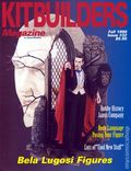 Kitbuilders Magazine (1994) 32