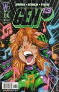 Gen 13 (1995 2nd Series) 43