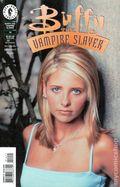 Buffy the Vampire Slayer (1998 1st Series) 14B