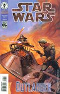 Star Wars (1998 Dark Horse 1st Series) 8