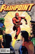 Flashpoint (1999 DC Elseworlds) 3