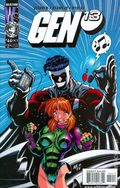 Gen 13 (1995 2nd Series) 44