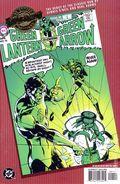 Millennium Edition Green Lantern (2000) 76